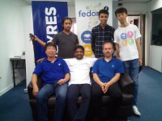 FAD Kuala Lumpur 2016